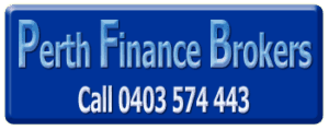 Call Now - Perth Finance Brokers
